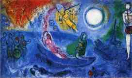 chagall-14