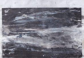 mareSirianni-1030x710